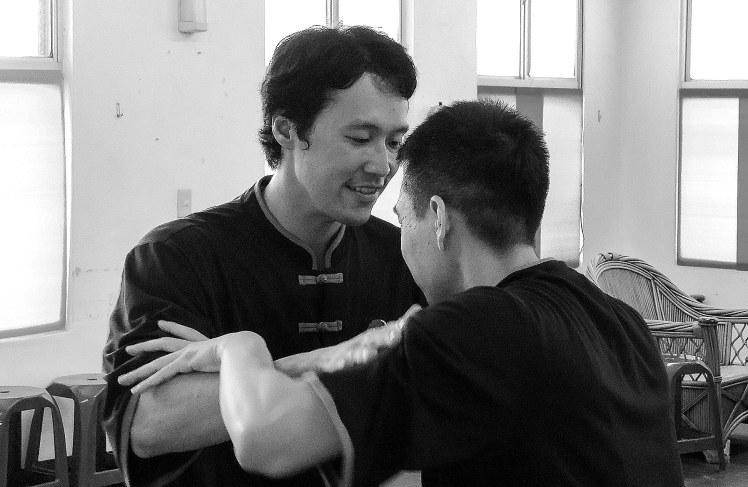 Zhuang Kaijun_1
