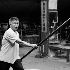 Hong Qin Hai